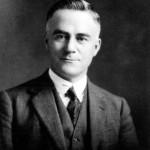 Joseph Hermas Leclerc,
