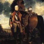John Manners, Marquis de Granby (1721-1770)