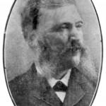 Louis Paré