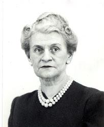 Rosa Lambert-Shelton