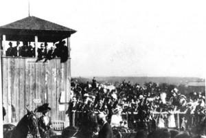 Exposition agricole du comté de Shefford
