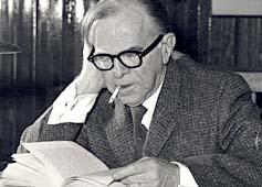 Claude-Henri Grignon.