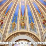 Eglise-N-D-Choeur-SHHY